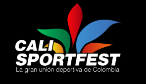 events-home/cali-sport-fest