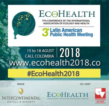 events-home/ecohealt-2018