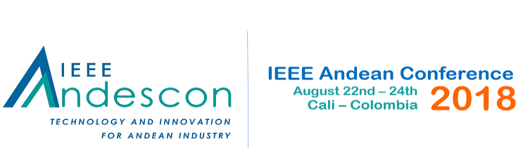 events-home/2018-ieee-andean-conference-on-technology
