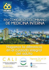 events-home/xxv-congreso-colombiano-de-medicina-interna-